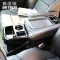 Vw Voor Caravelle Multivan Benz V R Vito Business Leuningen Auto Opslagtank Usb Mobiele Lading Center Rij Front Leuningen doos