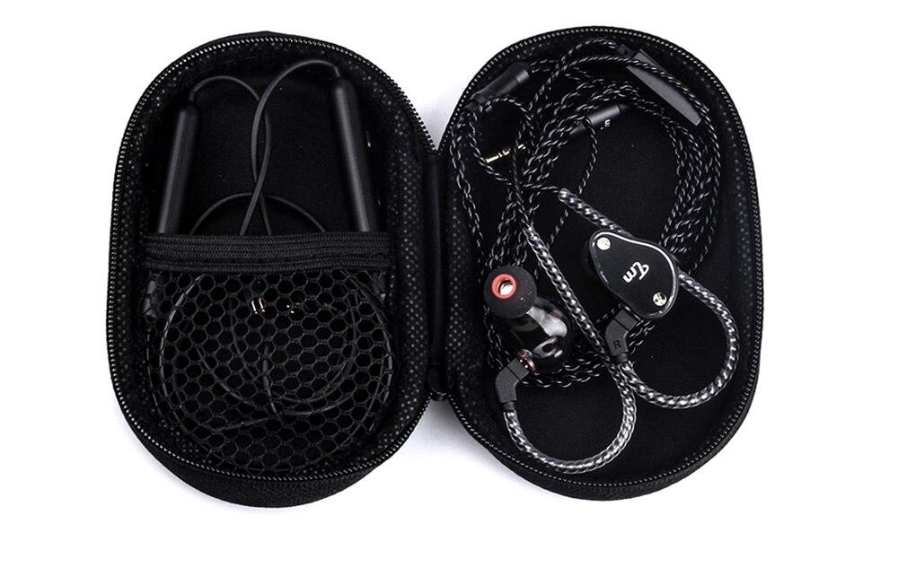 耳机包详情-1000_11