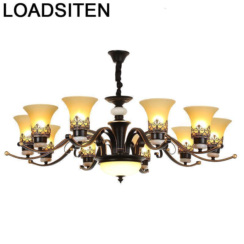 Quarto Modern Luminaria Nordic Light Lustre E Pendente Para Sala Jantar De Techo Moderna Lampara Colgante Hanging Lamp