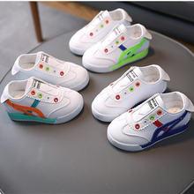 Обувь для девочек спортивная обувь Новинка весна осень 2021