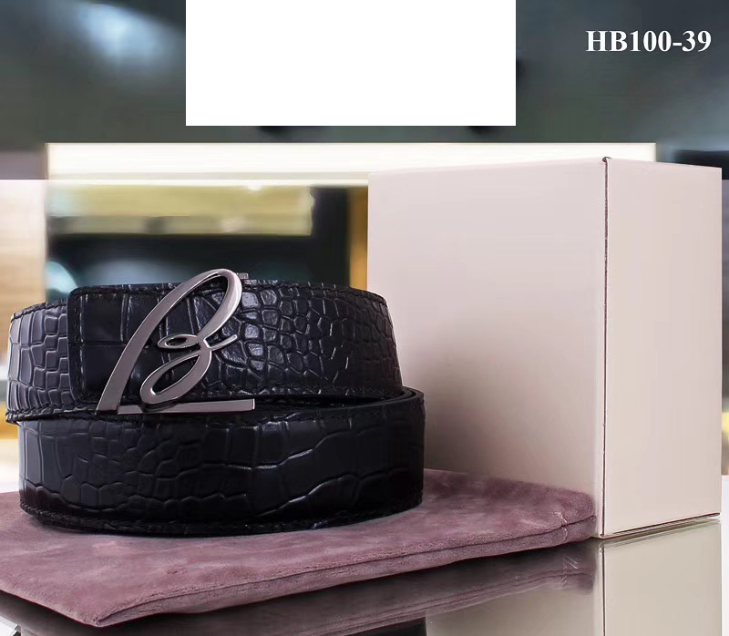 Billionaire Belt Cowskin Men 2020 New Casual Comfortable England Alloy Buckle High Quality Big Size 105-130CM Free Shipping