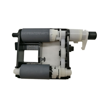 JC93-00525A Paper Pickup Roller Assembly Kit For Samsung ML-2160 ML-2165 SCX-3400 SCX-3405 SLM2070 Printer Spare Parts