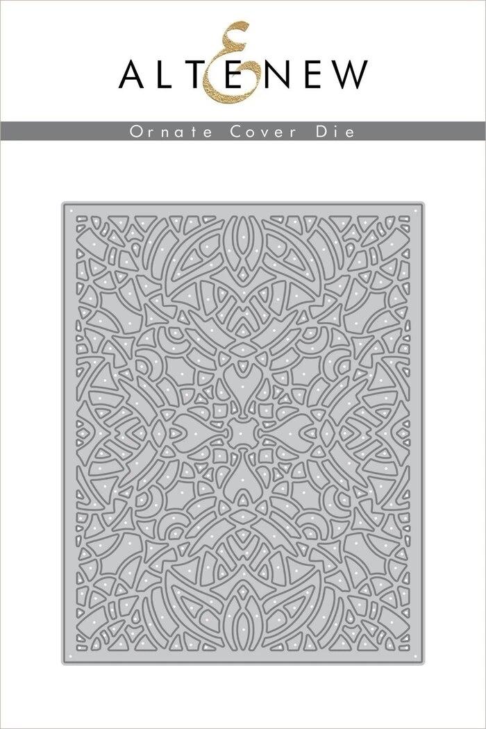 Metal Cutting Dies Pattern Background Cut Die Mold Decoration Scrapbook Paper Craft Knife Mould Blade Punch Stencils Die