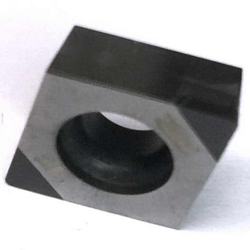 Image 2 - MZG 1PCS CCGW060204 2T CBN CNC Lathe Boring Turning Cutting Carbide Insert for High Hardness Material SDQC SDXC SDUC SDZC Holdercarbide insertscarbide cutting insertcarbide turning inserts -