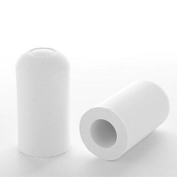 5 Teile/los Waterfilter Patronen Für Kubichai Küche Wasserhahn Montiert Tap Wasserfilter Aktivkohle Tap Wasser Filtros Filter