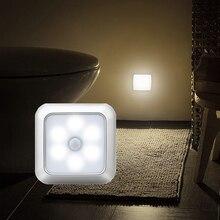 new night light smart…