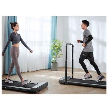 Xiaomi WalkingPad R1 2 IN 1 Folding Running Walking Pad Fitness Treadmill With Handrail Outdoor/Indoor