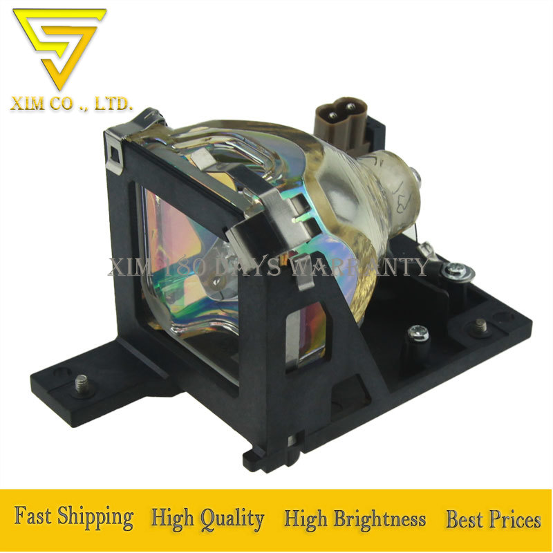 ELPLP29/PL-297 Projector Lamp/bulbs For Epson Everest EMP S1+ EMP S1h EMP S1L EMP TW10H  PowerLite Home 10  PowerLite Home 10+