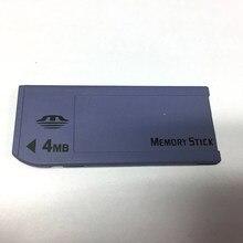 Wysokiej jakości MS pendrive 4MB 8MB 16MB 32MB 64MB 128MB 256MB 512MB stara kamera PSP karta pamięci