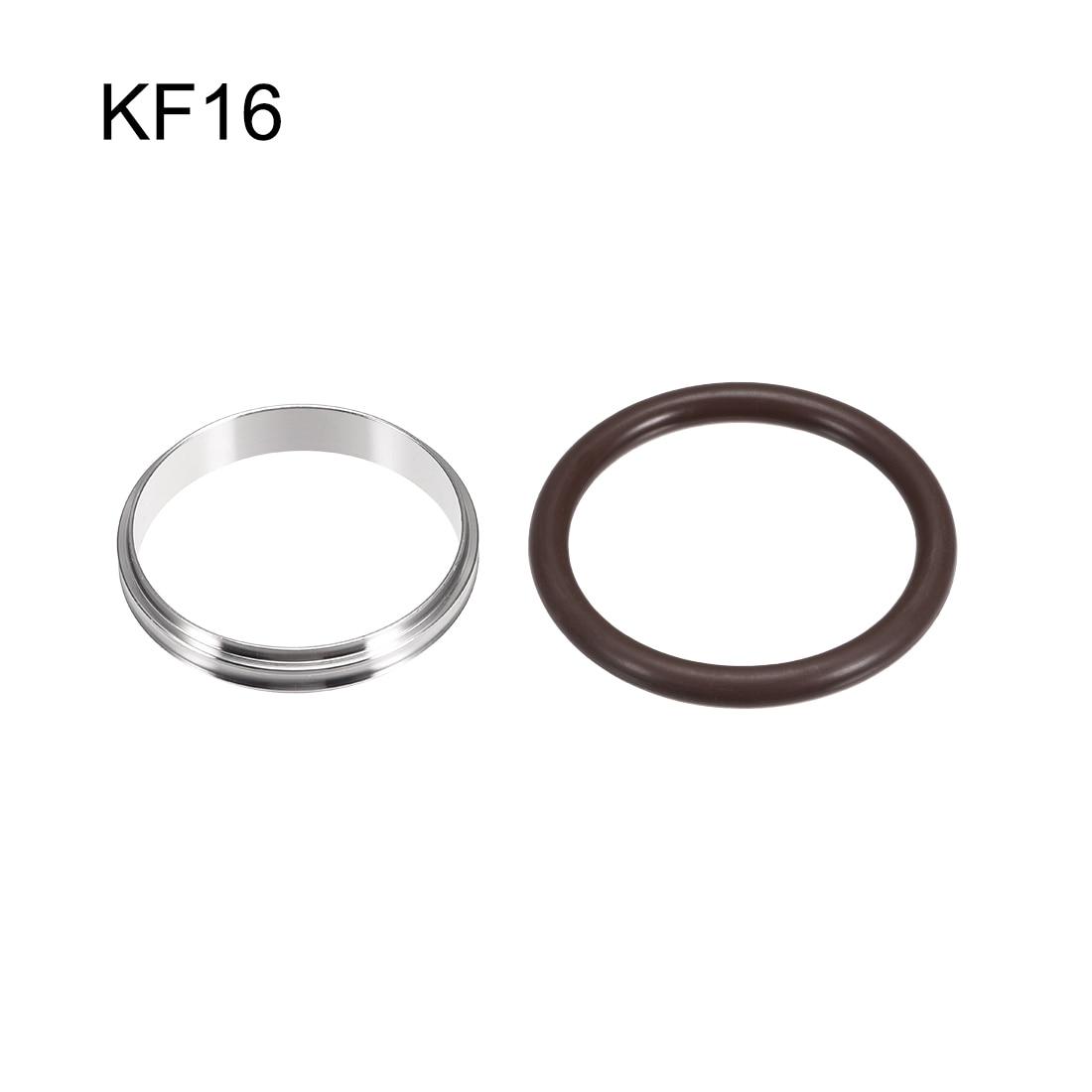 anel de centralização 39.7 dos pces de uxcell 2