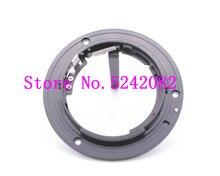 Оригинальное кольцо байонетного крепления объектива с рычагом диафрагмы для Nikon AF S 18 105 мм 18 105 мм Запасная часть