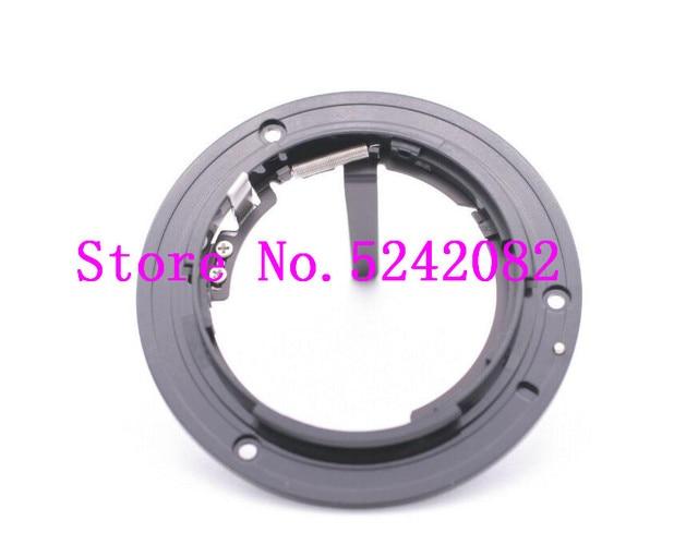 מקורי עדשת כידון הר טבעת עם מנוף צמצם עבור ניקון AF S 18 105mm 18 105mm תיקון חלק