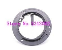 Original Objektiv Bajonett Ring Mit Blende hebel Für Nikon AF-S 18-105mm 18-105mm Reparatur teil