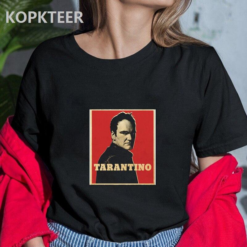 font-b-tarantino-b-font-pulpe-fiction-ulzzang-ete-harajuku-vintage-t-shirt-hommes-drole-esthetique-t-shirt-vogue-mignon-impression-haut-pour-femme