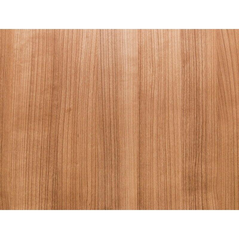 Купить виниловые ретро фоны shuozhike с деревянной текстурой пейзаж