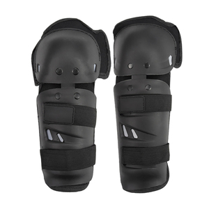 4pcs Motorcycle Knee Protector
