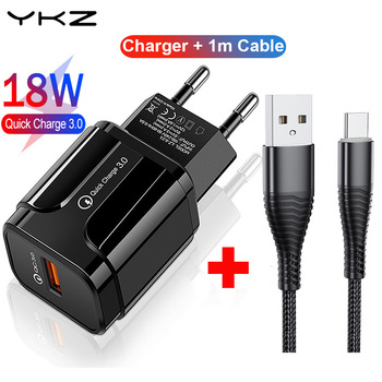 usb-fast-charger-quick-charge-3-0-4-0-universal-wall-mobile-phone-tablet-chargers-for-iphone-12-samsung-huawei-charging-charger