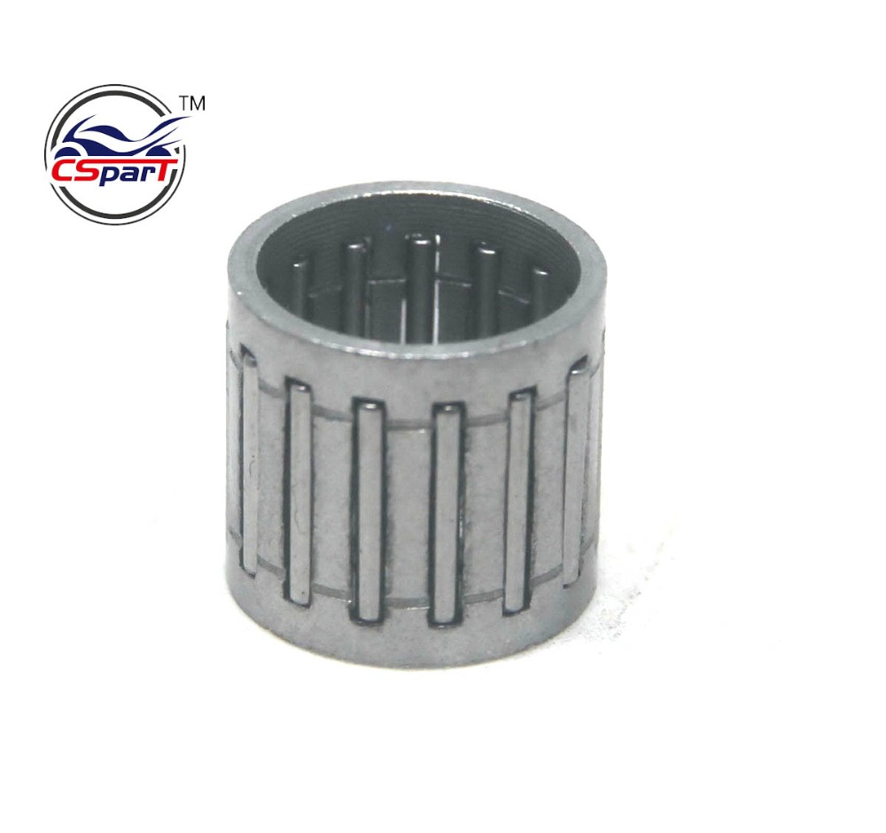 Clutch Needle Bearing For  50 50CC  Morini  Air Cooled Mini Adventure Senior Engine