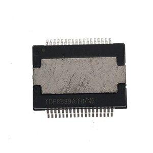 Image 3 - 2PCS TDF8599BTH/N1 TDF8599BTHN1 HSOP36 TDF8599BTH HSOP 36 TDF8599B TDF8599 8599 ใหม่และต้นฉบับ