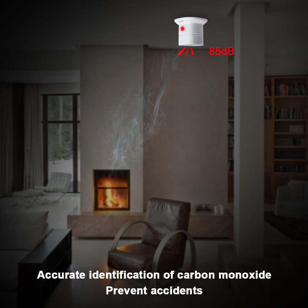 heiman zwave sensor de monoxido carbono 02