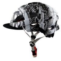 ABZB-사이클링 헬멧 헬멧 승마 헬멧 승마 헬멧 야외 스포츠 장비 남성 사이클링 헬멧 야외 승마 헬멧 Ph