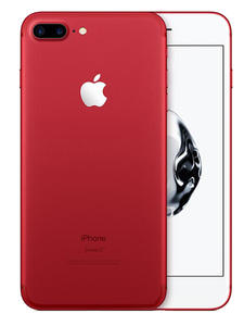 Apple iPhone 7 Plus 32gb 3GB LTE/WCDMA/GSM Nfc Bluetooth 5.0 Quad Core Fingerprint Recognition