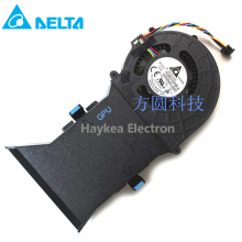 New original radiator for Dell OptiPlex 9020M 3020