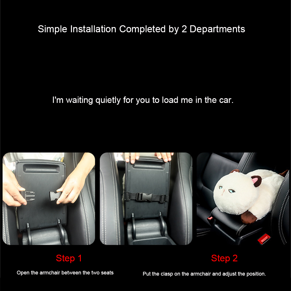 lowest price Car Pillow 3D Memory Foam Leather Neck Pillow breathable Head Support Rest Seat Headrest Cushion Warm for Winter Car Accessories
