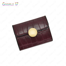 New Fashion Women Wallet Waterproof Hand Bag Women'