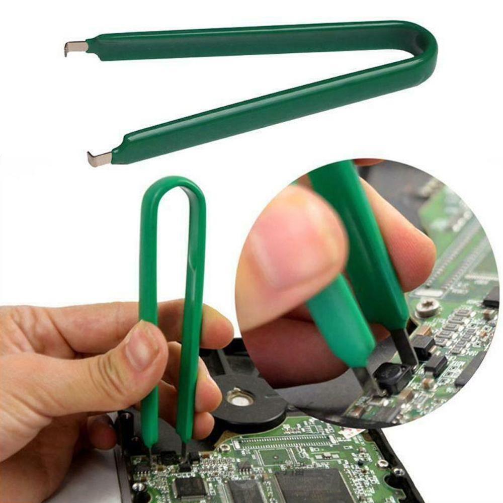 Switch Puller Mouse Micro Switch Remover Tools For Mechanical Keyboard Switches