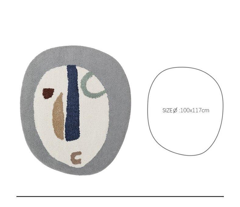 3706_conew1
