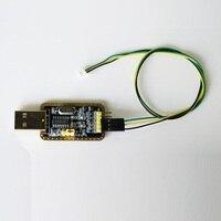USB TTL|null| |  -