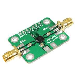 Image 4 - NC Attenuator PE4302 Parallel Immediate Mode NC attenuator module