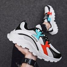 2021 homens correndo sapatos zoomx alphaffly maratona respirável tempo próximo flyease preto verde elétrico formadores esporte tênis