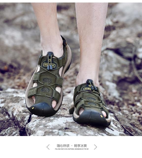 凉鞋2_27