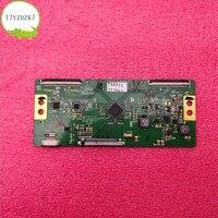 Original para LG 42 polegadas 42LV355U T CON V6 32/42/47 FHD TM120Hz_TETRA 6870C 0368A VER placa lógica V0.6 6870C 0368A KDL 42EX410|Circuitos|   -
