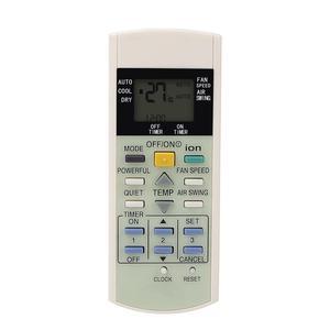 Image 3 - A75C3299 Conditioner Klimaanlage Fernbedienung für Panasonic A75C2632 A75C2656 a75c2600 a75c2602 2606 A75C600 A75C2851