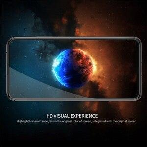 Image 2 - Dành cho Huawei Honor 20 20S Kính Cường Lực Tôn Vinh Honor 20 Pro Kính Cường Lực Pro Glass Nillkin CP + PRO Chống Nổ Full tấm Bảo Vệ màn hình Cho Huawei Nova 5T