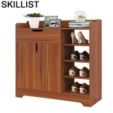 Armoire Home Furniture Closet Chaussure Meuble De Rangement Moveis Meble Scarpiera Rack Cabinet Sapateira Mueble Shoes Storage