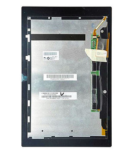 Para sony xperia tablet z sgp311 sgp312 sgp321 10.1