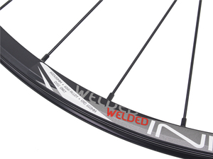 Image 5 - 12 geschwindigkeit MICRO SPLINE Hub XT M8 100 M7 100 32H 100/110x15MM 142/ 148x12mm 29er XC Mountainbike Laufradsatz BOOST 148MM