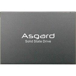 Asgard ssd 2,5 SATA3 250gb 960gb 4tbSSD внутренний hdd ТБ ноутбук Настольный твердотельный диск