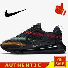 Nike Air Max 270 BlackMulti Color AH8050 023