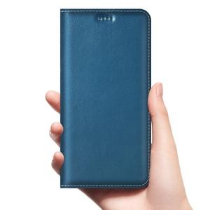 Image 4 - バビロンのスタイル本革 Letv LeEco ル 2 3 プロル最大 2 携帯電話カバー