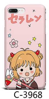 Coques de téléphone rouge vin Transparent pour iphone XS Max XR X 8 7 6 6S Plus 4.7 5.5 6.1 coque de housse arrière coeur d'amour à pois