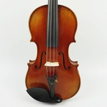 High Quality professional violin handmade violin 4/4 with nice sound