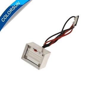 Image 1 - UV lamp for UV Flatbed Printer UV bulb UV light