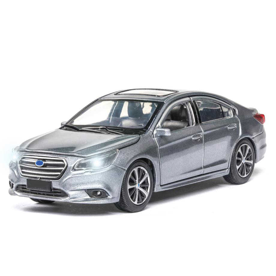 hot scale 1 32 wheels vehicle japan subaru legacy metal model with light and sound diecast car toys collection for gifts diecasts toy vehicles aliexpress hot scale 1 32 wheels vehicle japan subaru legacy metal model with light and sound diecast car toys collection for gifts