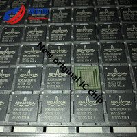 Venta https://ae01.alicdn.com/kf/Hd3d8a655d1764a34b158fa4dff4247108/BCM8747BKFBG BCM8747BKFB BCM8747 integrado IC Chip original.jpg
