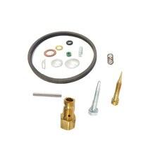 Карбюратор Ремонтный комплект для Tecumseh H80 HM80 HH40 HH50 HH60 H70 HH70 HS40 HS50